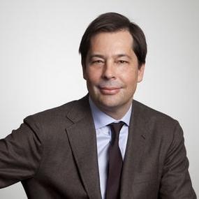 Antoine Fievet