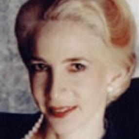 Barbara Thomas Judge