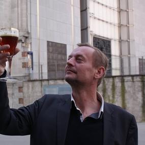 François Devos