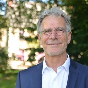 Patrick Lesage
