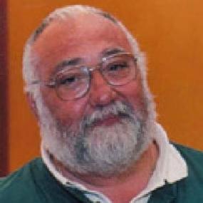 Vincent Paul Toccoli