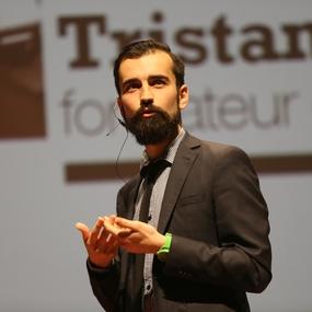 Tristan Laffontas