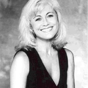 Louise  Pitre