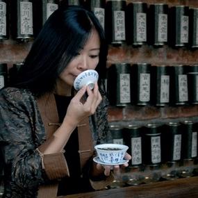 Yu Hui Tseng