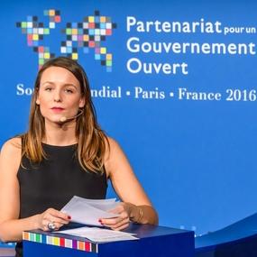 Laura-Jane Gautier