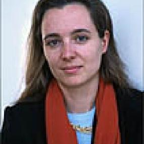 Anne-Sophie Tourtoulou