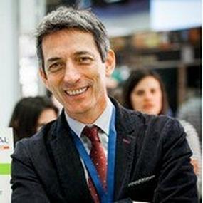 Xavier Terlet