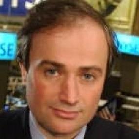 Pierre Alexandre