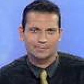 Michel Aliaga