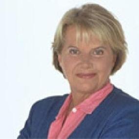 Martine Allain-Regnault