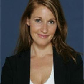 Valérie Amarou