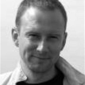 David Lefort