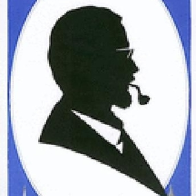 André le Silhouettiste