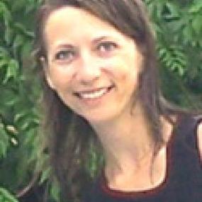 Laura Annaert-Hebey