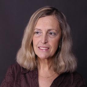 Nicole Aubert