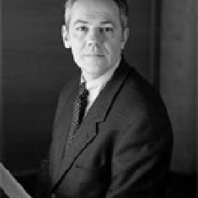 Marc Autheman