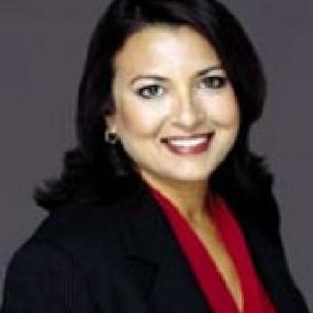 Lisa Aziz