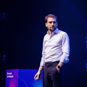 Jean Christophe Bonis