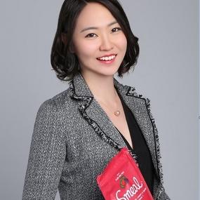 Sijia Wang
