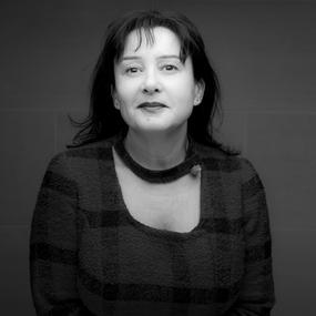 Sandrine Bisognin