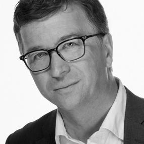 Daniel Martiny