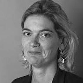 Alexandra Deluzurieux