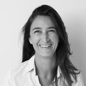 Sabrina Mellah