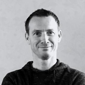 Vincent Hertoghe
